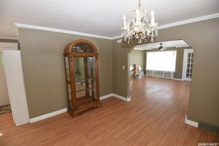 Photo 9: 809 7th Street North in Nipawin: Residential for sale : MLS®# SK848879