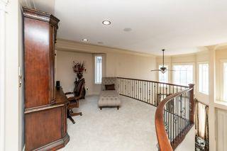 Photo 17: 9 Loiselle Way: St. Albert House for sale : MLS®# E4262065