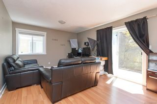 Photo 7: 961 cavalcade Terr in : La Florence Lake House for sale (Langford)  : MLS®# 857117