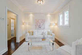 Photo 12: 18A Park Boulevard in Toronto: Long Branch House (Bungalow) for sale (Toronto W06)  : MLS®# W5401198