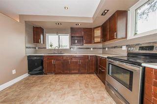Photo 14: 215 Johnson Avenue in Winnipeg: Elmwood Residential for sale (3A)  : MLS®# 202124211