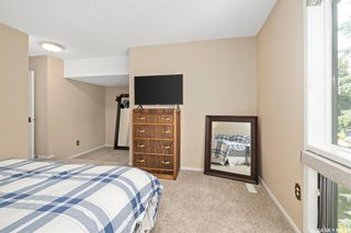 Photo 22: 44 455 Pinehouse Drive in Saskatoon: River Heights SA Residential for sale : MLS®# SK863409