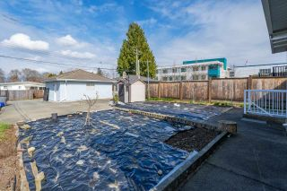 Photo 31: 2877 E 49TH Avenue in Vancouver: Killarney VE House for sale (Vancouver East)  : MLS®# R2559709