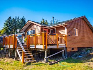 Photo 4: 212 Albion Cres in Ucluelet: PA Ucluelet House for sale (Port Alberni)  : MLS®# 872563
