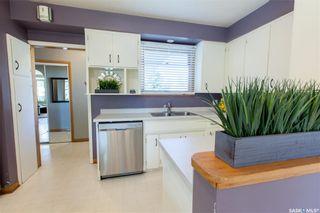 Photo 13: 2337 York Avenue in Saskatoon: Queen Elizabeth Residential for sale : MLS®# SK705849