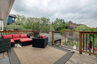 Photo 2: 826 17 Avenue SE in Calgary: Ramsay Detached for sale : MLS®# A1104320