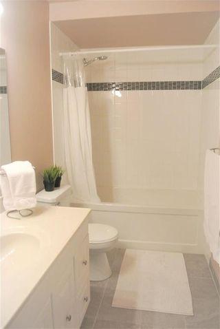 Photo 23: 513 Hudson Street in Winnipeg: West Fort Garry Residential for sale (1Jw)  : MLS®# 202007093