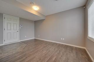 Photo 53: #65 2905 141 Street SW: Edmonton Townhouse for sale : MLS®# E4248730