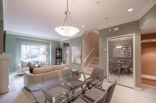 """Photo 9: 11 2688 MOUNTAIN Highway in North Vancouver: Westlynn Townhouse for sale in """"Craftsman Estates"""" : MLS®# R2576521"""