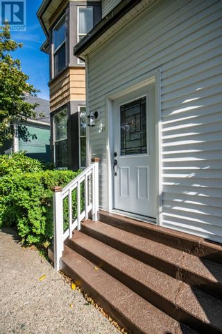 Photo 3: 11 Waterford Bridge Road in St. John's: House for sale : MLS®# 1237930