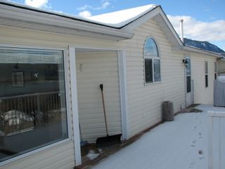 Photo 27: 68 1510 Tans Can Hwy: Sorrento Manufactured Home for sale (Shuswap)  : MLS®# 10225678