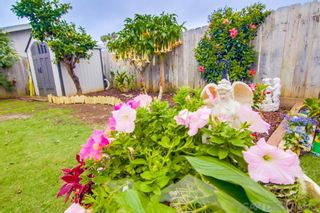 Photo 20: IMPERIAL BEACH House for sale : 3 bedrooms : 1523 Ionian Street in San Diego