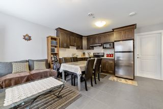 Photo 30: 3066 E 3RD Avenue in Vancouver: Renfrew VE House for sale (Vancouver East)  : MLS®# R2601226