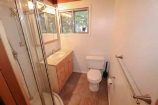 Photo 12: 53175 RGE RD 221: Rural Strathcona County House for sale : MLS®# E4261063