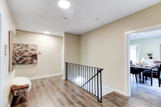 Photo 6: 5745 CHURCHILL Street in Vancouver: South Granville House for sale (Vancouver West)  : MLS®# R2573235