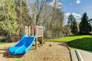 """Photo 24: 11 11720 COTTONWOOD Drive in Maple Ridge: Cottonwood MR Townhouse for sale in """"Cottonwood Green"""" : MLS®# R2576699"""