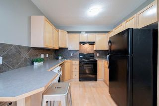 Photo 9: 7 316 22 Avenue SW in Calgary: Mission Apartment for sale : MLS®# A1115911