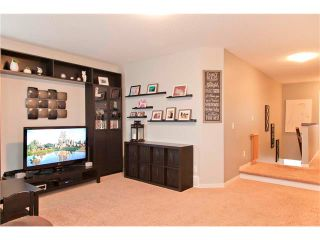Photo 21: 555 AUBURN BAY Drive SE in Calgary: Auburn Bay House for sale : MLS®# C4049604