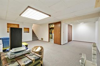 Photo 38: 6740 34 Avenue NE in Calgary: Temple Detached for sale : MLS®# A1121100