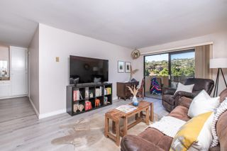 Photo 4: PACIFIC BEACH Condo for sale : 1 bedrooms : 2609 Pico Place #229 in San Diego