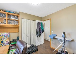 Photo 17: 26850 34 Avenue in Langley: Aldergrove Langley House for sale : MLS®# R2618373