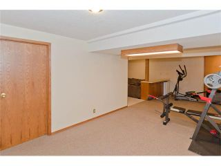 Photo 41: 203 SHAWCLIFFE Circle SW in Calgary: Shawnessy House for sale : MLS®# C4089636