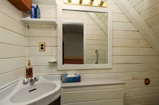 Photo 13: 510 BLUFF Way: Mayne Island House for sale (Islands-Van. & Gulf)  : MLS®# R2494206
