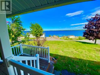 Photo 36: 212 Bob Clark Drive in Campbellton: House for sale : MLS®# 1232423