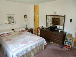 Photo 16: 71 MATHESON Crescent in Regina: Normanview Single Family Dwelling for sale (Regina Area 02)  : MLS®# 608345