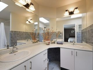 Photo 10: 29 2120 Malaview Ave in : Si Sidney North-East Row/Townhouse for sale (Sidney)  : MLS®# 877397