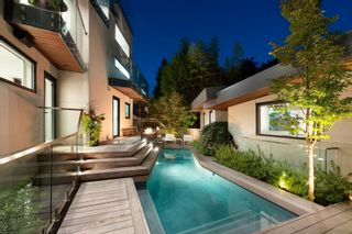 """Photo 31: 5038 ARBUTUS Street in Vancouver: Quilchena House for sale in """"KERRISDALE"""" (Vancouver West)  : MLS®# R2621358"""