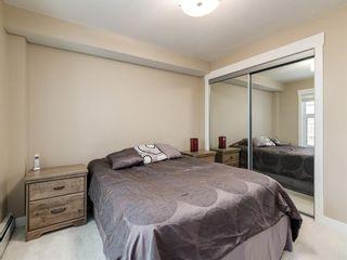 Photo 10: 3101 11 MAHOGANY Row SE in Calgary: Mahogany Apartment for sale : MLS®# A1027144