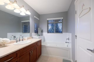 """Photo 32: 91 55 HAWTHORN Drive in Port Moody: Heritage Woods PM Townhouse for sale in """"COBALT SKY"""" : MLS®# R2590568"""