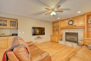 Photo 19: 112 Hampshire Close NW in Calgary: Hamptons Residential for sale : MLS®# A1051810