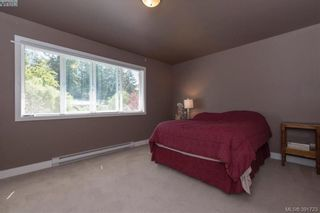 Photo 11: 2558 Selwyn Rd in VICTORIA: La Mill Hill House for sale (Langford)  : MLS®# 787378