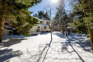 Photo 5: 13 Wardour Street in Bedford: 20-Bedford Residential for sale (Halifax-Dartmouth)  : MLS®# 202102428