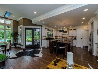 Photo 10: 4138 PRAIRIE Street in Abbotsford: Matsqui House for sale : MLS®# R2124329