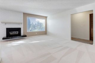 Photo 6: 7624 Silver Springs Road NW in Calgary: Silver Springs Detached for sale : MLS®# A1147764
