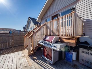 Photo 24: 251 Prestwick Landing SE in Calgary: McKenzie Towne Detached for sale : MLS®# A1095129