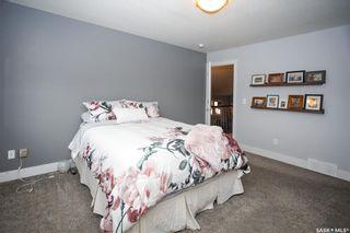 Photo 32: 208 Willard Drive in Vanscoy: Residential for sale (Vanscoy Rm No. 345)  : MLS®# SK868084