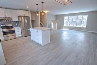 Photo 9: 547 Templeby Place NE in Calgary: Temple Detached for sale : MLS®# A1071164