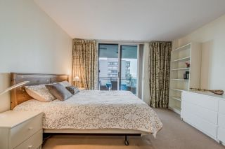 """Photo 13: 1402 720 HAMILTON Street in New Westminster: Uptown NW Condo for sale in """"GENERATION"""" : MLS®# R2470113"""