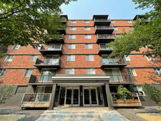 Photo 1: 702 1236 15 Avenue SW in Calgary: Beltline Apartment for sale : MLS®# A1137255