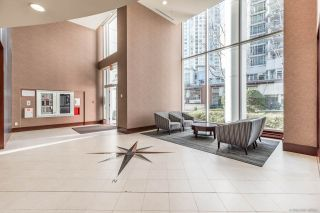 Photo 18: 505 193 AQUARIUS Mews in Vancouver: Yaletown Condo for sale (Vancouver West)  : MLS®# R2510156