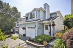 Property Photo: 1808 JACANA AVE in Port Coquitlam