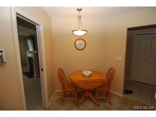 Photo 9: 314 3931 Shelbourne St in VICTORIA: SE Mt Tolmie Condo for sale (Saanich East)  : MLS®# 750508