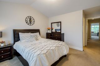 """Photo 19: 25 6299 144 Street in Surrey: Sullivan Station Townhouse for sale in """"ALTURA"""" : MLS®# R2583442"""