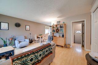 Photo 2: 7944 76 Avenue in Edmonton: Zone 17 House for sale : MLS®# E4264457