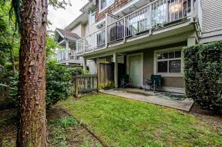 """Photo 17: 21 20771 DUNCAN Way in Langley: Langley City Townhouse for sale in """"WYNDHAM LANE"""" : MLS®# R2366373"""