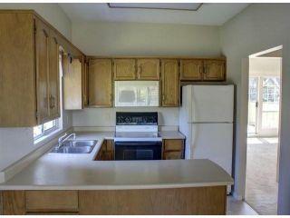 Photo 11: 12789 20 Avenue in Surrey: Crescent Bch Ocean Pk. 1/2 Duplex for sale (South Surrey White Rock)  : MLS®# F1318161